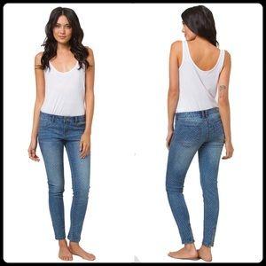 Billabong Seeker moon jeans - size 25